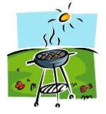 BBQ Grill picture