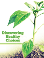 discover healthy choices
