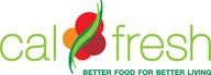 Calfresh_logo