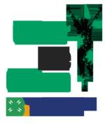 CMG transparent logo