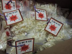 popcorn bags 1