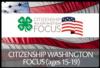 WA Focus Citizenship