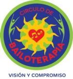Logo de Bailoterapia (1)