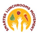 Smarter Lunchroom Logo