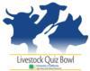 Livestock Quiz Bowl